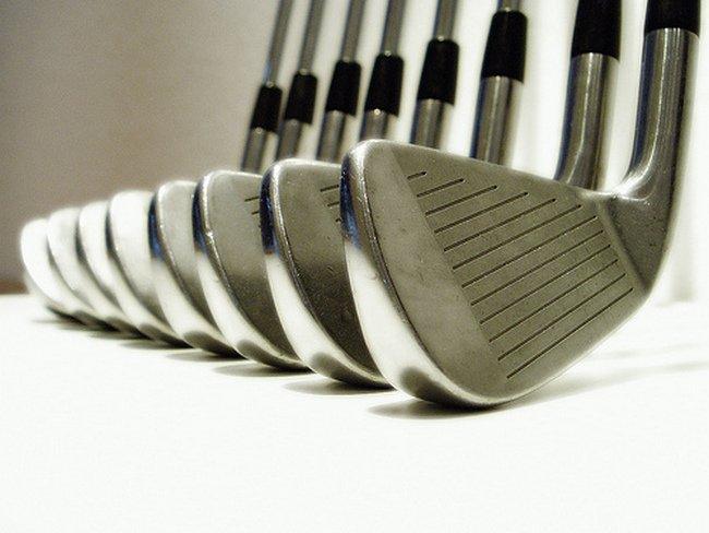 a2b3aca83f970 Golf Report Latino