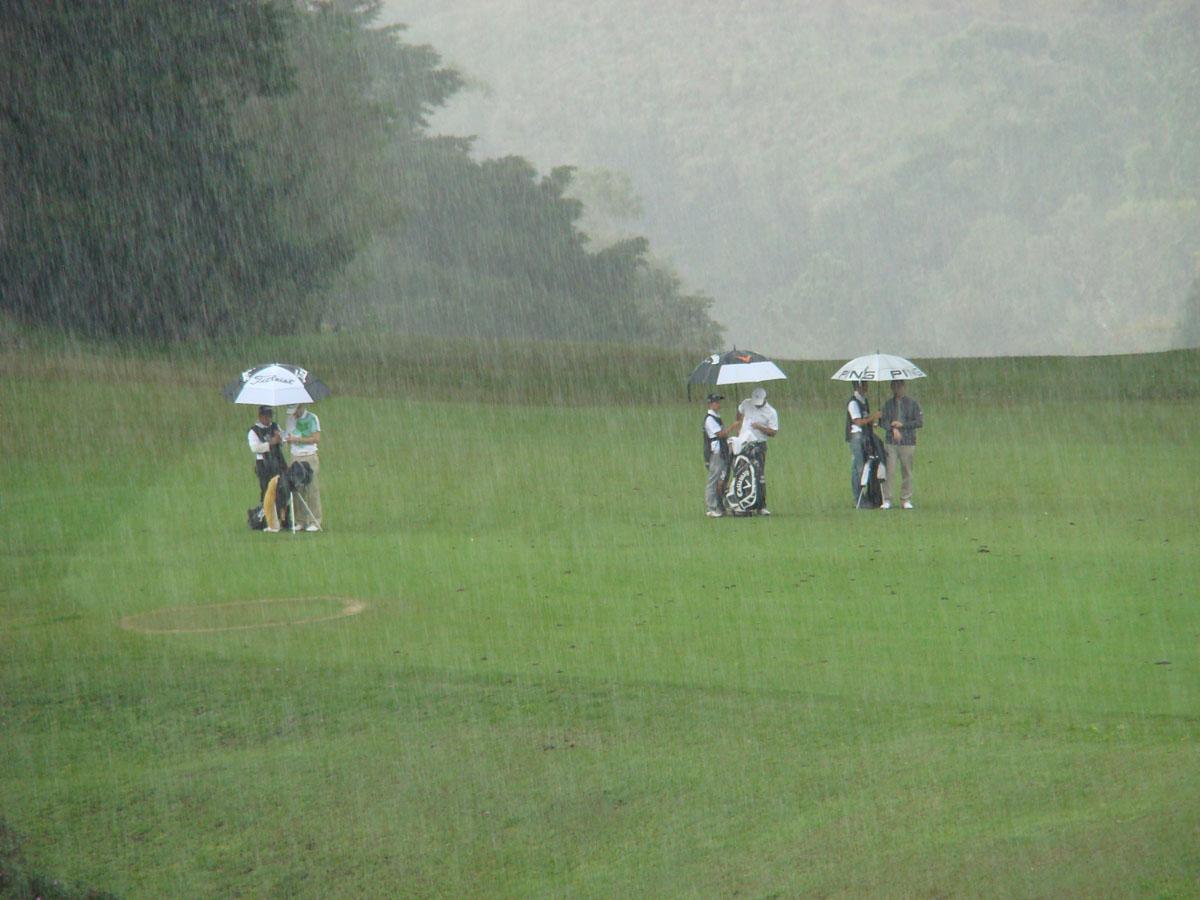 lluvia-tla-dia-2