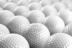 pelotas-de-golf-3d