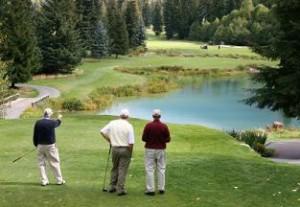 jugadores-golf