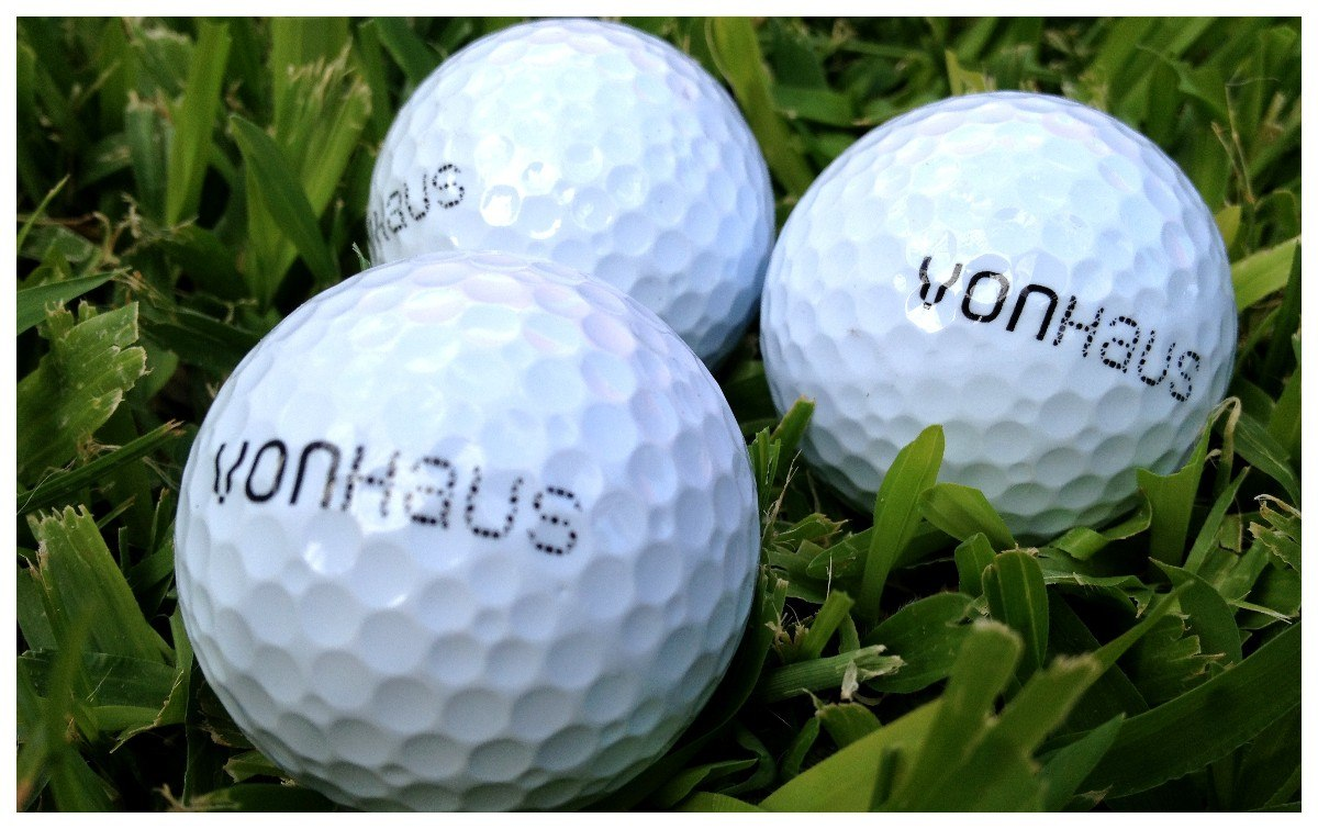 pelotas-3-de-golf