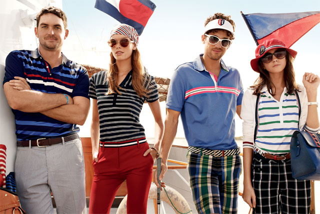 Tommy-Hilfiger-Golf-Fall-2013-1