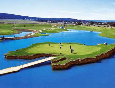 mallorca-golf-holidays