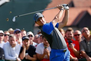 Rory+McIlroy+143rd+Open+Championship+Day+1+YHX4_oCUqxVl