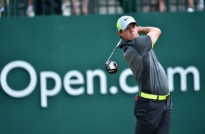 Rory+McIlroy+143rd+Open+Championship+Day+2+7zIQvLVJU6Wl