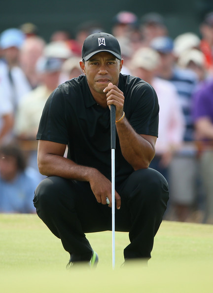 Tiger+Woods+143rd+Open+Championship+Day+2+MTTHJTENn_8l