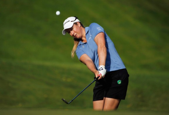Brittany+Lincicome+Wegmans+LPGA+Championship+f06jOBrdYALl