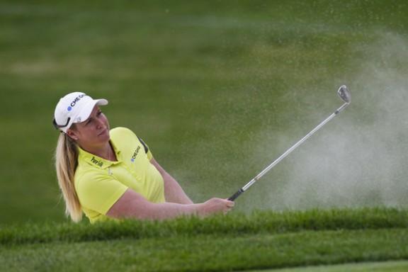 Brittany+Lincicome+Wegmans+LPGA+Championship+w6p9lghqLO7l