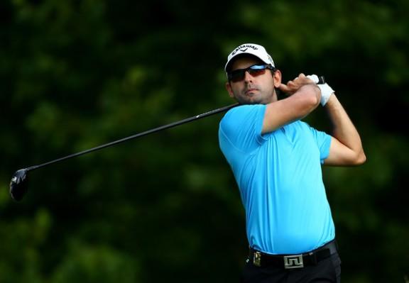 Fabrizio+Zanotti+PGA+Championship+Previews+iPz5jlQFJBwl