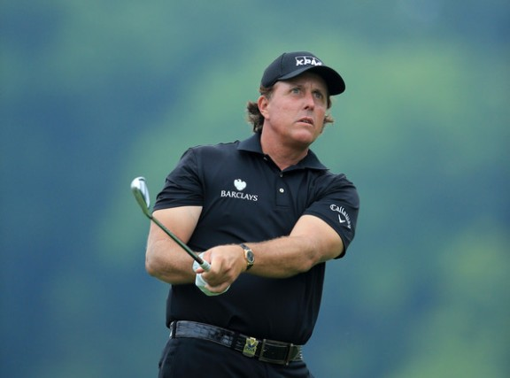 Phil+Mickelson+PGA+Championship+Round+2+HH5vMzXZEYCl