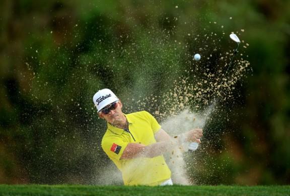 Rafael+Cabrera+Bello+PGA+Championship+Round+-78RctHjz87l