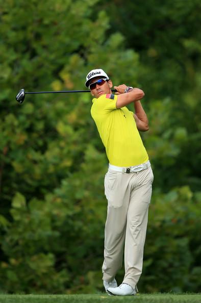 Rafael+Cabrera+Bello+PGA+Championship+Round+ocraA5nNAo_l