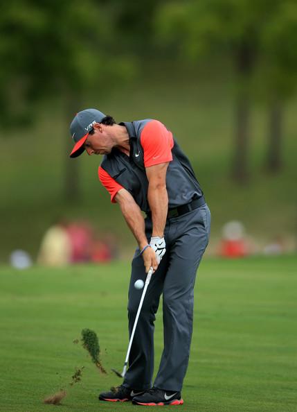 Rory+McIlroy+PGA+Championship+Round+1+pN1DLRoMkaPl