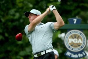 Rory+McIlroy+PGA+Championship+Round+2+jeYY866p4pil