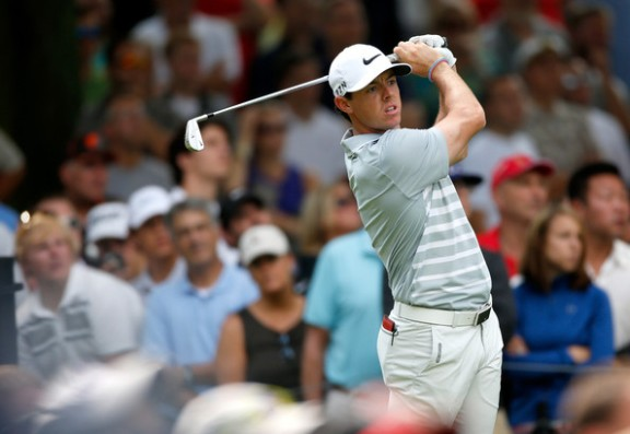 Rory+McIlroy+World+Golf+Championships+Bridgestone+waN-36CUJ60l