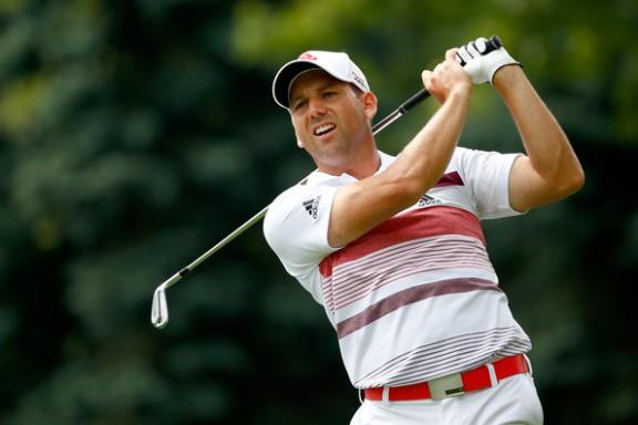 Sergio+Garcia+World+Golf+Championships+Bridgestone+0vT8mFEhTVdl