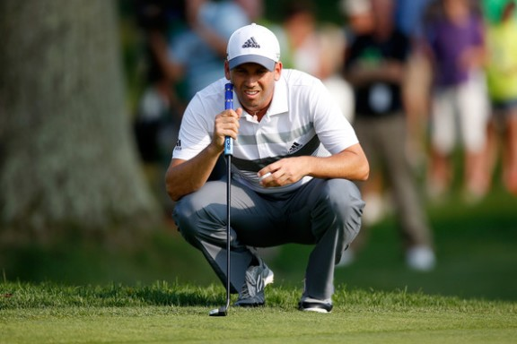 Sergio+Garcia+World+Golf+Championships+Bridgestone+fZMNb--dZmBl