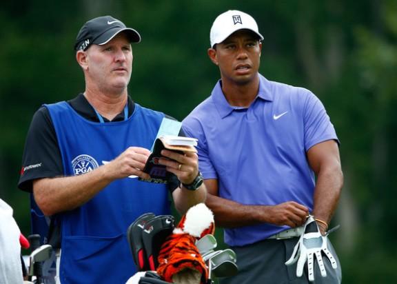 Tiger+Woods+PGA+Championship+Round+1+FEr9JrVvW5wl