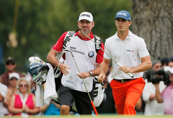 Billy+Horschel+BMW+Championship+Final+Round+ecqMRB1eqn_l