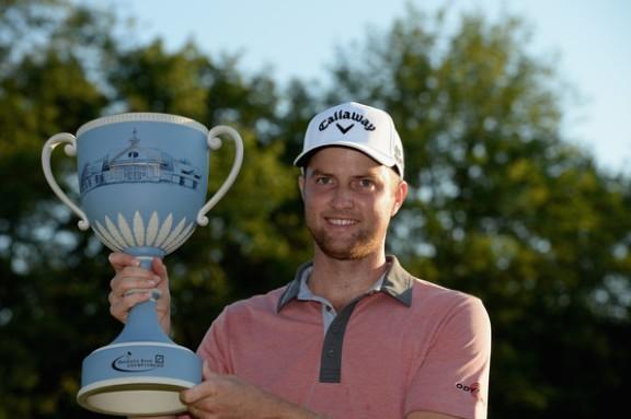 Chris+Kirk+Deutsche+Bank+Championship+Final+tbkawSsHHXll