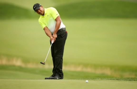 Jhonattan+Vegas+Greenbrier+Classic+Round+One+Sr_nxtUU6Iwl