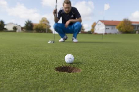 M-XICO--El-golf-y-la-cartera-de-inversi-n-se-parecen-m-s-de-lo-que-crees-gonzalo-morales