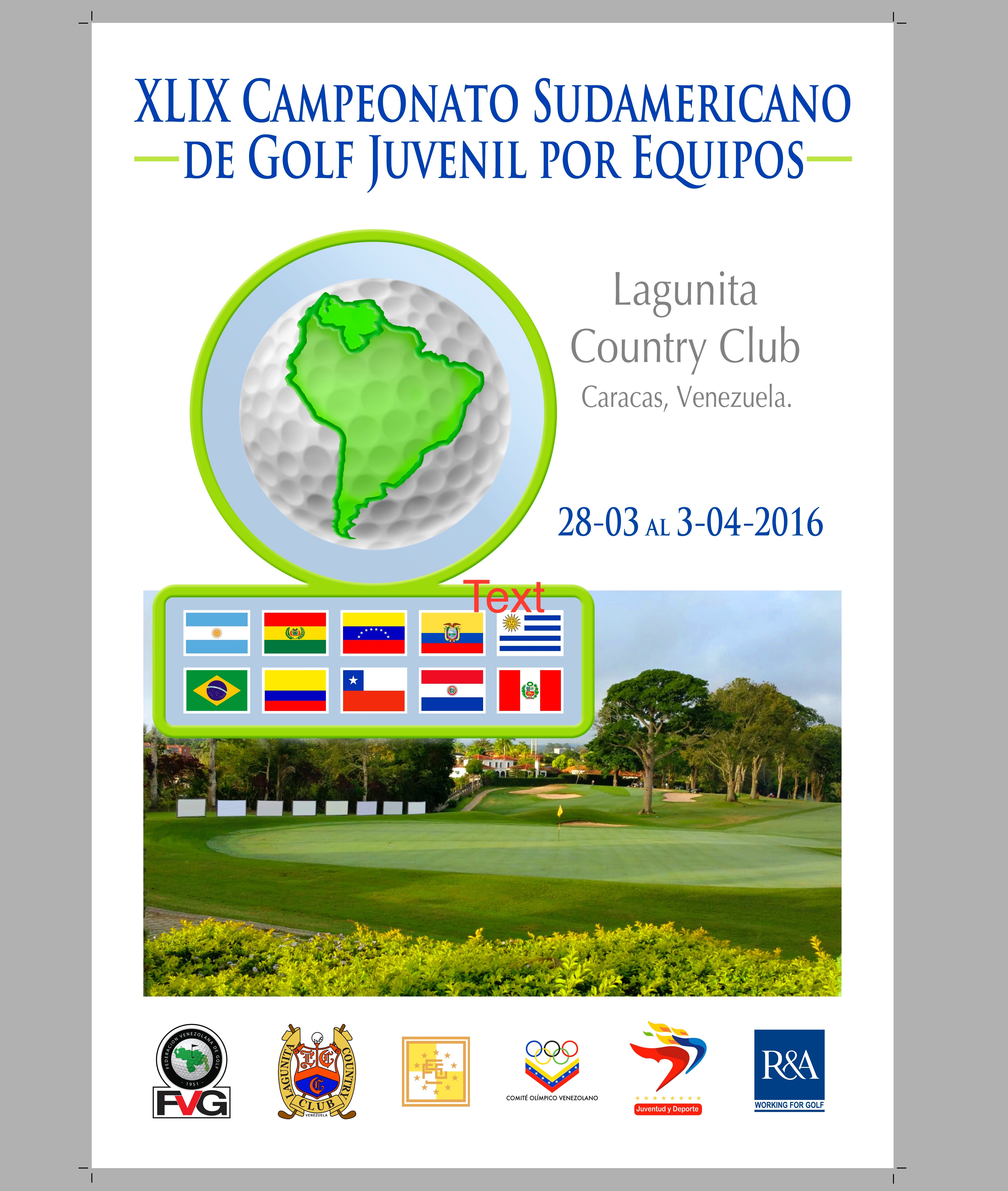 IMAGEN Sudamericano Juvenil 2016 (1)