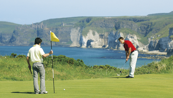 golf-itinerary-royal-portrush-2-carousel