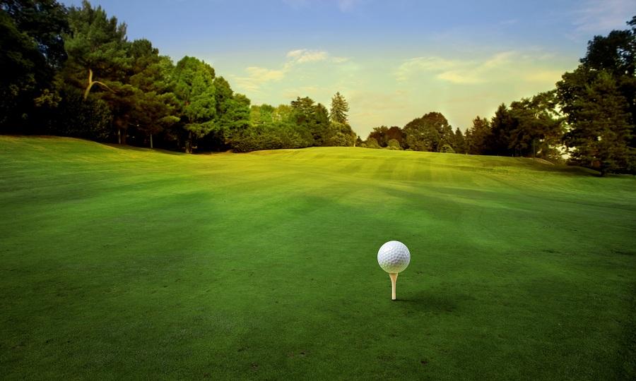 casas-de-lujo-y-campos-de-golf