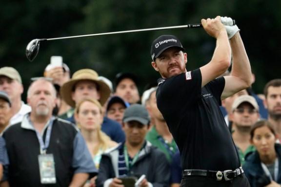 Jimmy+Walker+PGA+Championship+Final+Round+gKHE7yZ_pSzl