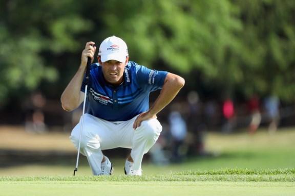 Robert+Streb+PGA+Championship+Round+Two+8QMcmQs25MXl