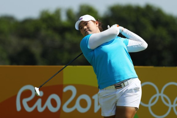 Ariya+Jutanugarn+Golf+Olympics+Day+12+X-zgOfEJn-0l