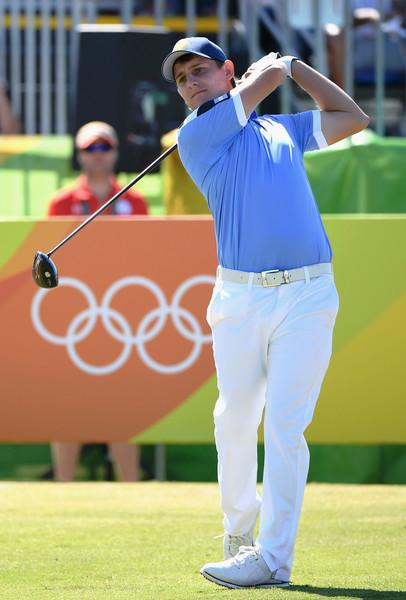 Emiliano+Grillo+Golf+Olympics+Day+9+oBshlGdfL6rl