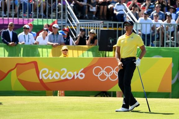 Henrik+Stenson+Golf+Olympics+Day+9+_ehrMqpWNNEl
