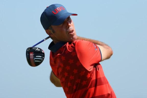 Matt+Kuchar+Golf+Olympics+Day+9+m5cOGAbizONl