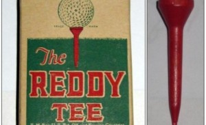 reddy-tee-770x470