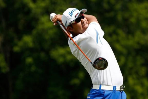 Hideki+Matsuyama+World+Golf+Championships+xiYrHisuAPMl