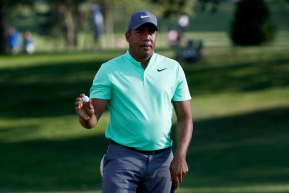 Jhonattan+Vegas+World+Golf+Championships+Bridgestone+7R-460sw8t7l