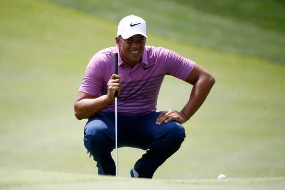 Jhonattan+Vegas+World+Golf+Championships+Bridgestone+MKYx62ZTEbzl
