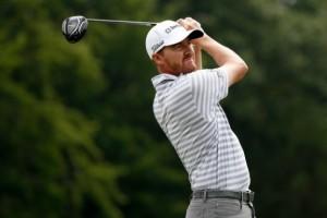 Jimmy+Walker+World+Golf+Championships+Bridgestone+EwqB5Yv-p60l