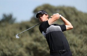 Thomas+Pieters+146th+Open+Championship+Previews+0CRpu_H4T13l