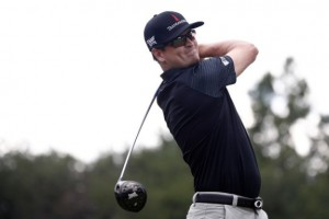 Zach+Johnson+World+Golf+Championships+Bridgestone+0t3-Bezbcrjl