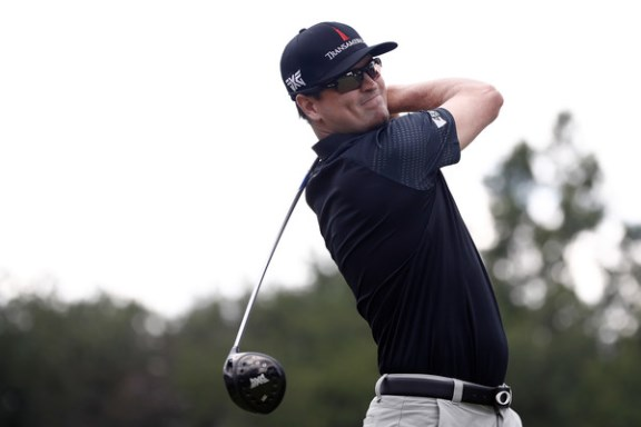Zach+Johnson+World+Golf+Championships+Bridgestone+0t3-Bezbcrjl
