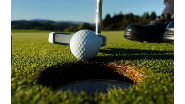 1550_golf_620x350