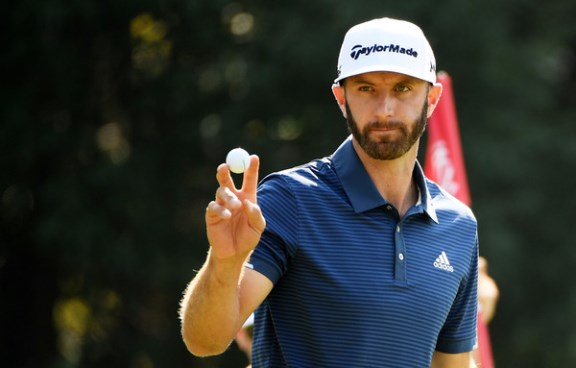 Dustin+Johnson+WGC+HSBC+Champions+Day+Three+Xq2MNUDUvuHl