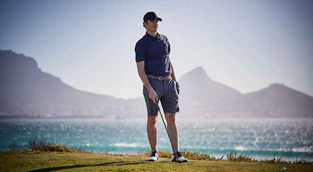 pensamiento-positivo-golf-1