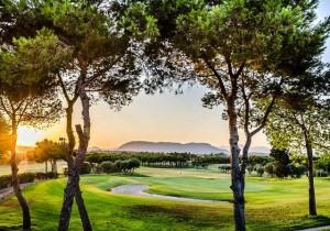 hoteles-golf-portada
