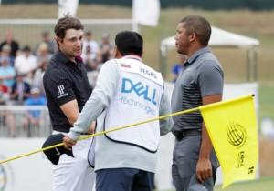 Jhonattan+Vegas+World+Golf+Championships+Dell+NJJ0DN_ZTswl