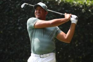 Jhonattan+Vegas+World+Golf+Championships+Mexico+gRqV0veMFBdl