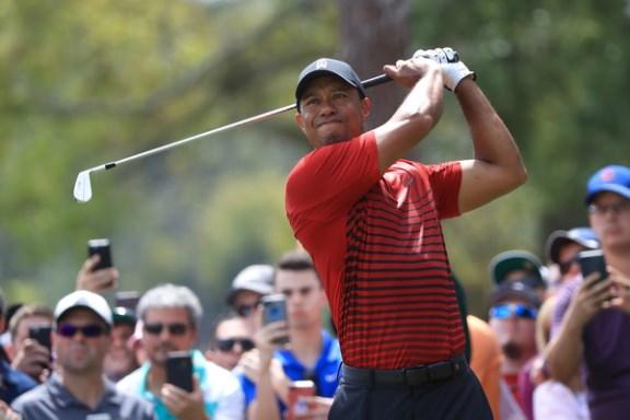 Tiger+Woods+Valspar+Championship+Final+Round+L4wKFIUrLAQl